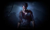 Se actualiza el multijugador de Uncharted 4 para corregir un error