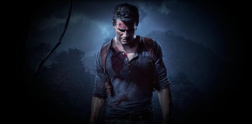 Así es la nueva figura de Nathan Drake de Uncharted 4