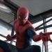 Primer anuncio de televisión de Spider-Man: Homecoming