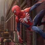Insomniac: «Nuestro objetivo es mostrar lo increíble de Spider-Man»