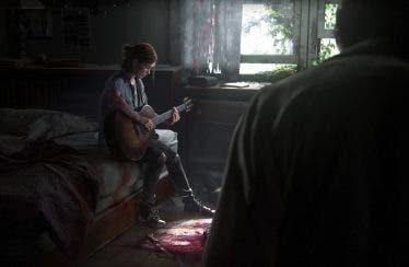 Naughty Dog muestra el primer tráiler de The Last of Us Part II