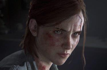 Dafne Fernández querría doblar a Ellie en The Last of Us Part II