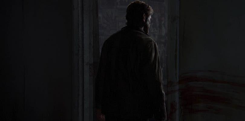 Joel ausente en las imágenes del set de The Last of Us Part II