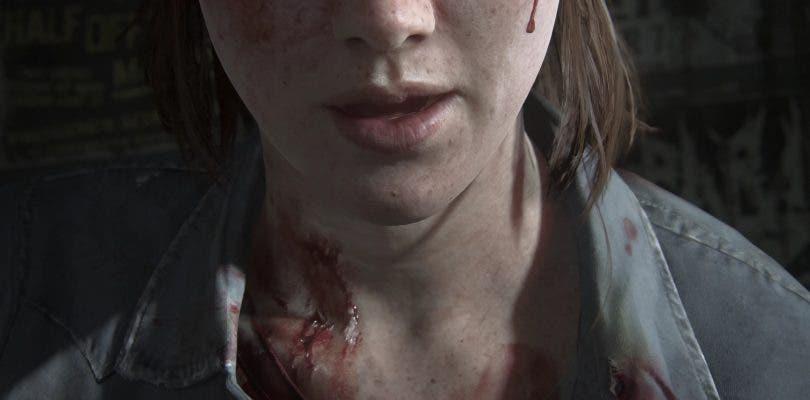The Last of Us Part II se mostraría de nuevo en el E3