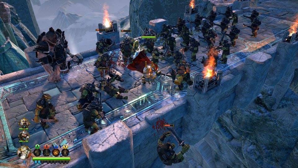 the-dwarves-game