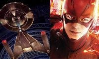 Nuevas incorporaciones en The Flash y Star Trek: Discovery