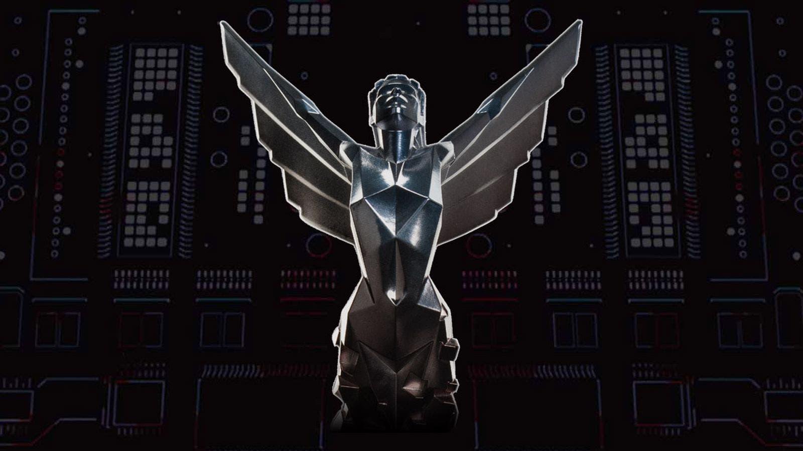 Imagen de The Game Awards contará con más nuevos videojuegos de los anunciados inicialmente
