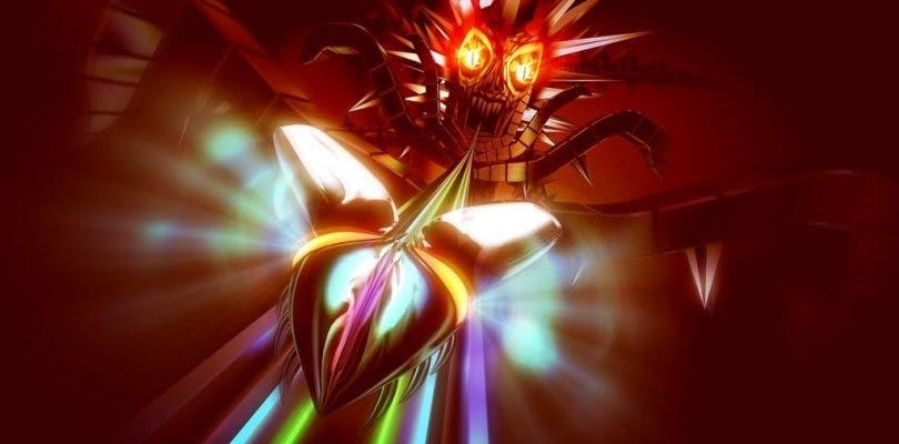 Thumper prepara su lanzamiento en Switch con un nuevo tráiler