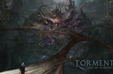 Torment: Tides of Numenera recibe un tráiler que luce sus críticas