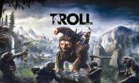 Troll and I confirma su fecha de lanzamiento con un nuevo tráiler