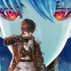 La saga Valkyria Chronicles volverá a sus orígenes próximamente