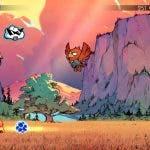 Wonder Boy: The Dragon's Trap tendrá una edición física limitada