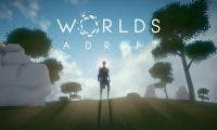 Worlds Adrift ya tiene fecha de lanzamiento a través del early access