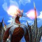 Ys VIII: Lacrimosa of Dana ya tiene fecha de lanzamiento para Switch