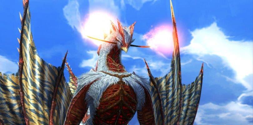 Así será la versión de PlayStation 4 de Ys VIII: Lacrimosa of Dana