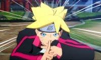 Naruto Shippuden: UNS 4 muestra nuevos gameplays de su último DLC