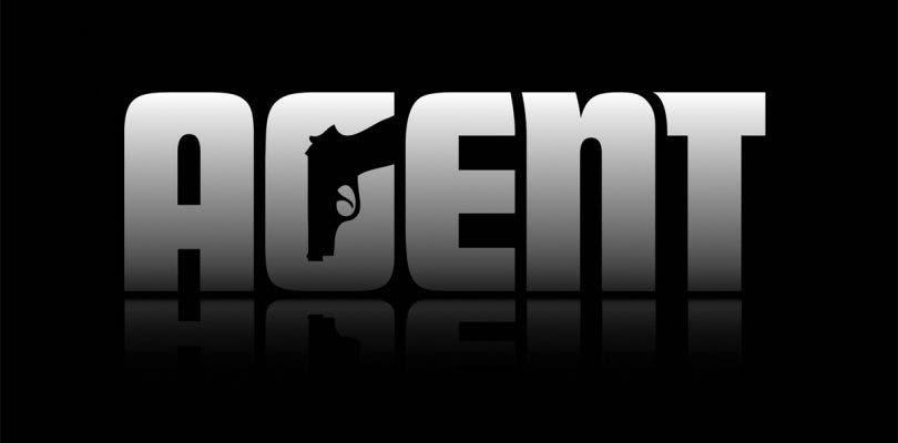 Take-Two registra de nuevo la marca Agent