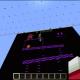 Ya es posible emular Atari 2600 dentro de Minecraft