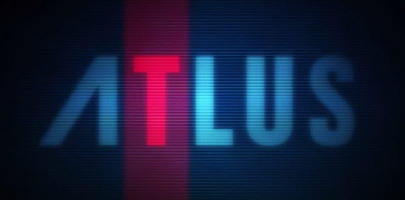 Atlus dará más detalles de Project Re Fantasy el 23 de diciembre