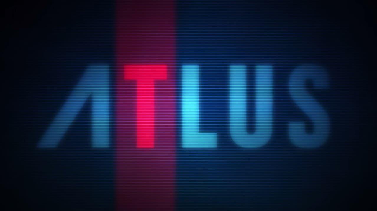 Imagen de Atlus dará más detalles de Project Re Fantasy el 23 de diciembre
