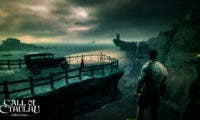 Call of Cthulhu desvela sus requisitos mínimos para PC