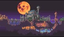 Castlevania Anniversary Collection confirma lanzamiento en PlayStation 4 para el mes que viene