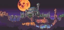 Castlevania Anniversary Collection confirma lanzamiento en PlayStation 4 para el mes que viene