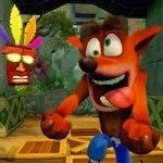 Observamos a Crash Bandicoot N. Sane Trilogy en un nuevo gameplay