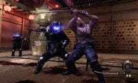 Devil's Third Online también echa el cierre en Japón