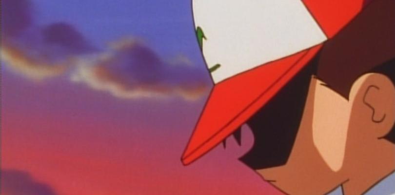 La próxima película de Pokémon será todo un tributo a Ash