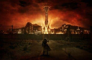 Fallout 4: New Vegas muestra su inicio en un nuevo gameplay