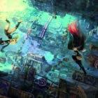 Gravity Rush se acerca al cierre de sus servidores y sus fans piden un nuevo retraso