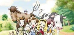 Natsume, firma tras Harvest Moon, lista los juegos que traerá al E3