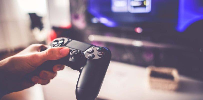 Sony corrige el polémico tráiler de los exclusivos de PS4