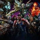 Iron Galaxy Studios ha anunciado que Killer Instinct llegará a Steam