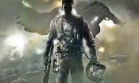 Juega gratis a Infinite Warfare en PC este fin de semana