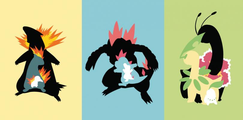 Pokémon GO incluye más novedades en su campaña navideña