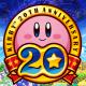 Nintendo se prepara en Twitter para el 25 aniversario de Kirby