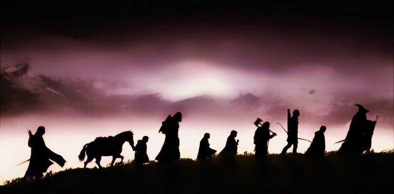 La primera entrega de El Señor de los Anillos cumple 15 años