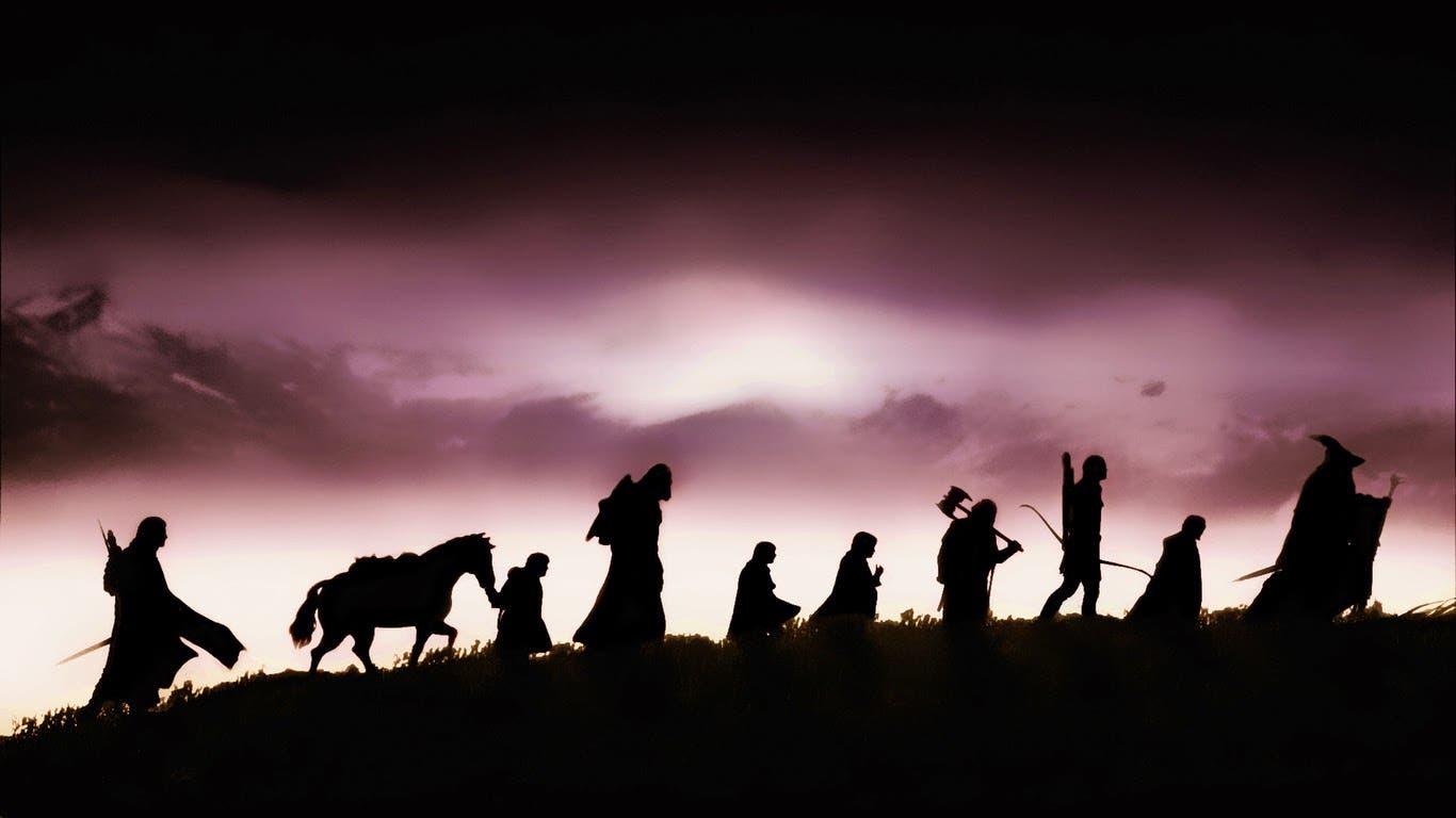 Imagen de La primera entrega de El Señor de los Anillos cumple 15 años