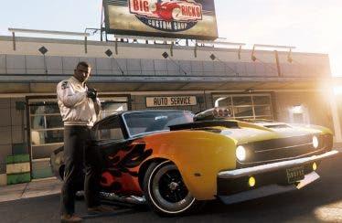 Nueva información y detalles del próximo DLC de Mafia III