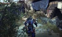 The Surge tendrá soporte para Project Scorpio y PlayStation 4 Pro