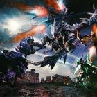 Nuevos tráilers de Monster Hunter XX nos enseña dos nuevos estilos