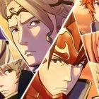 El manga de Fire Emblem Fates se cancela definitivamente