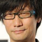 Hideo Kojima celebra el primer aniversario de Kojima Productions