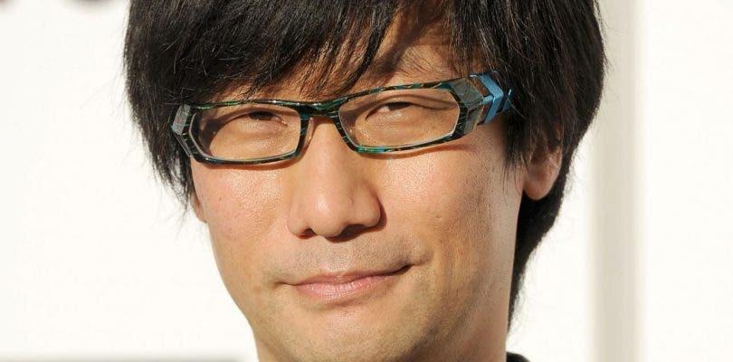 Hideo Kojima ha hablado sobre el realismo de los videojuegos y VR