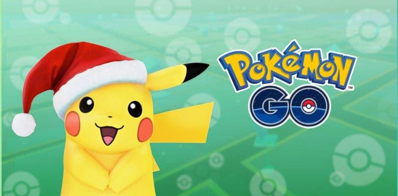 Pokémon GO saca pecho de estadísticas de juego