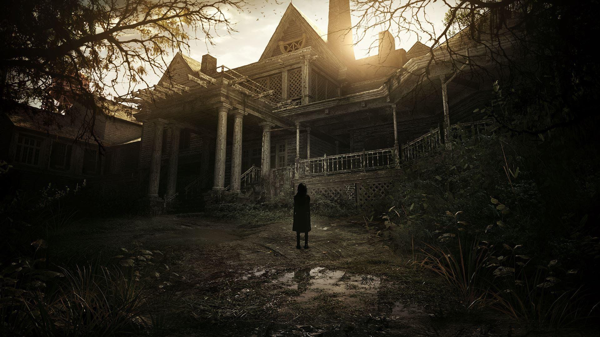 Imagen de Resident Evil 7 retira el sistema antipiratería Denuvo de su versión de PC