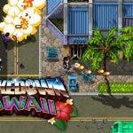 Shakedown Hawaii se muestra en un nuevo tráiler