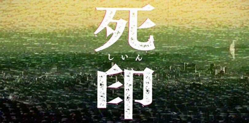 Primeros detalles de Death Mark, el título de terror de PS Vita